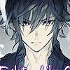 jadenyuki101's avatar