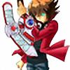 jadenyuki222's avatar