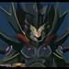 JadenYukiKingOfGames's avatar