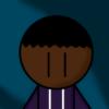 JadenzVotrax29's avatar