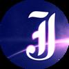 JadeOfMaar's avatar