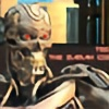 Jadeonar's avatar