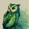 JadeOwl's avatar
