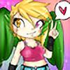JadeOwleh's avatar