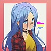JadePandacheese's avatar