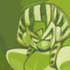 JadePharaoh's avatar