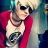 jadeplusapatchy's avatar
