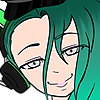 JadeRabbit-Studios's avatar
