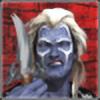 Jaderail's avatar