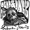 jaderas's avatar