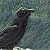 JadeRaven93's avatar