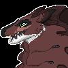 JadeRavenwing's avatar