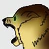 JadeRavenWolf's avatar