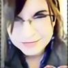 jaderayne32's avatar