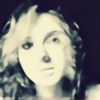 Jaderider098's avatar
