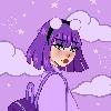 Jaderxy's avatar