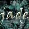 jadesdaydream's avatar