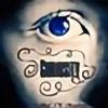 jadeshade34's avatar