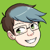 JadeSketch's avatar