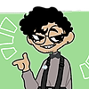 JadeSlays's avatar