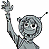 Jadesolar's avatar