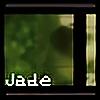 JadeSomeone's avatar