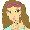 jadesparrow33's avatar