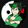 JadeSpeedster17's avatar