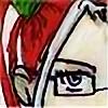 jadespider's avatar