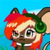 JadeSpiritTigress's avatar