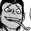JadeStorm's avatar