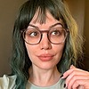 JadeSura's avatar