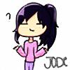 Jadesuuu's avatar