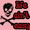 JadeSword's avatar