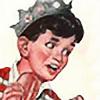 jadesyn's avatar