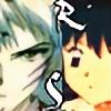 jadeT's avatar