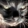 JadeTarsier's avatar