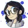 JadetCrust's avatar