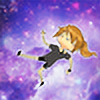 Jadethefirefox's avatar