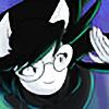 jadetheharley's avatar