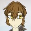 jadethememer's avatar