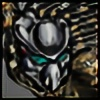 JadeThePredator's avatar