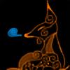 jadethestone's avatar