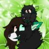 Jadethevixen's avatar