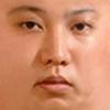 jadethewolff's avatar