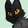 JadeTLQ's avatar