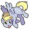 Jadevanilla's avatar