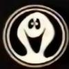JadeWarlord's avatar