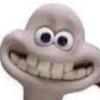 JadeWaterfall's avatar