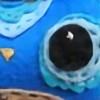 Jadeweasel's avatar